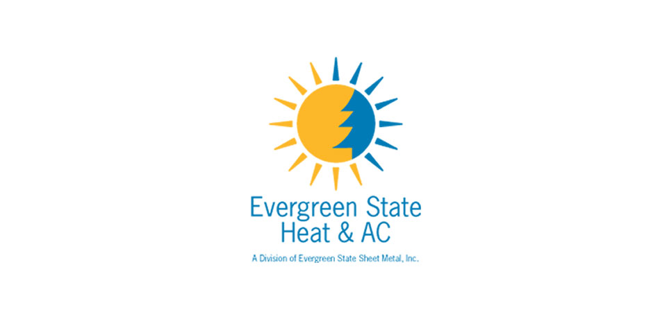 evergreenheatandac